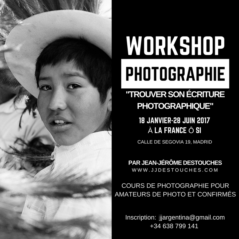 workshop-de-photographie-2